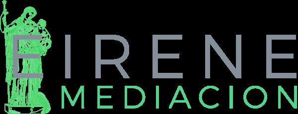 Eirene Mediacion